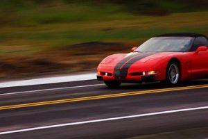 red-car-speeding-1448868-300x200
