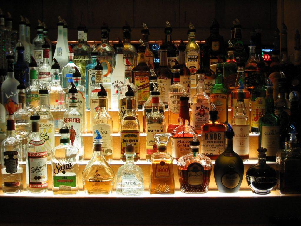 booze-1481628-1024x768