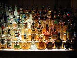 booze-1481628-300x225
