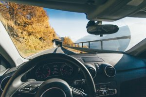 automobile-automotive-autumn-228094-300x200