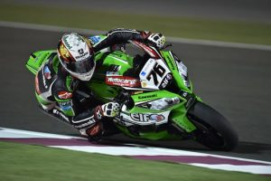 motorcycles-race-helmets-pilots-163221-300x200